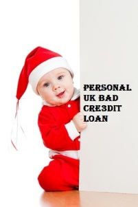 Payday loan norman photo 8